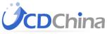 UCD大社区-以用户为用心的设计